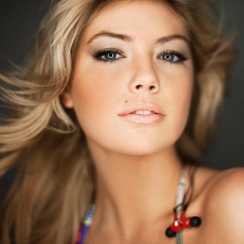 Simple Tips to Create Beauty Mark