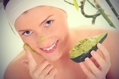 The Best Tips for Homemade Facial Treatment