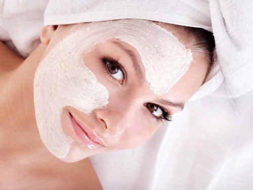 The Most Popular Facial Masks for Acne