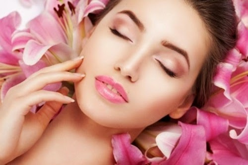 The Best Herbal Beauty Tips You Should to Know