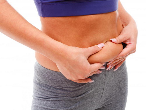 The Best Tips for Losing Abdominal Fat