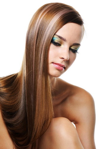 Easy-Tips-to-Regrow-Hair-Naturally-recover-hair-normally