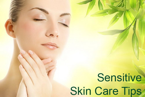 Easy-Tips-to-help-You-Care-for-Sensitive-Skin