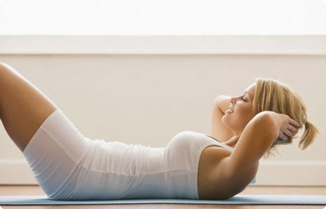 The-Most-Effective-Exercises-to-Help-Burn-Abdominal-Fat