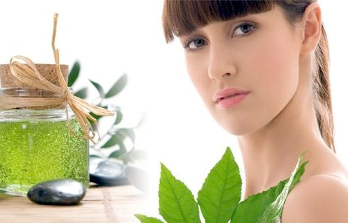 The-Most-Important-Ayurvedic-Beauty-Tips
