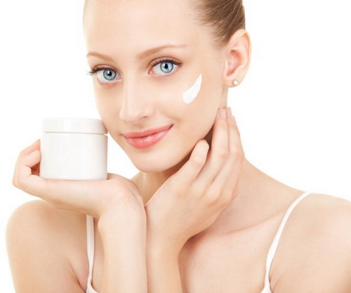 Best-Organic-Wrinkle-Cream-to-Help-You-Prevent-Wrinkles