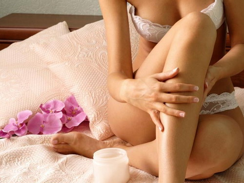 Most-Popular-Methods-of-Natural-Hair-Removal