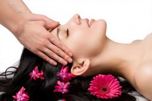 ayurveda-hair-loss-treatment-Looking-the-Best-Methods-of-Ayurvedic-Hair-Treatments