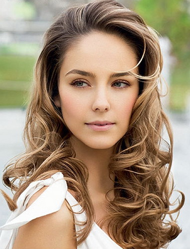 Some good tips for highlighting hair at home be beauty tips pmusecretfo Images