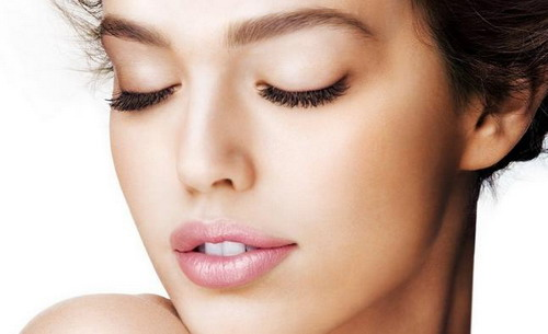 The-Best-Exercises-for-Facial-Tightening