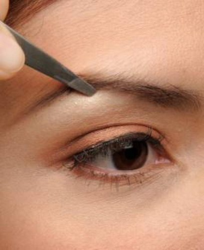 Some-Popular-Methods-of-Brow-Lift-without-Surgery