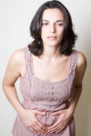 Vaginal Dryness Treatment