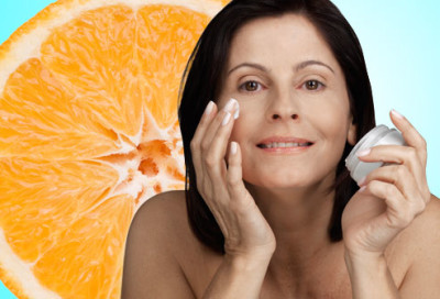 Choosing-the-Best-Face-Cream-with-Vitamin-C