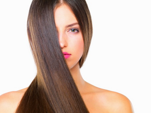 How-to-Straighten-Hair-Naturally-Using-Traditional-Remedy