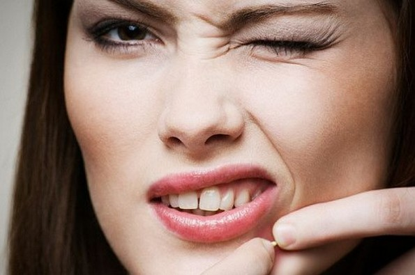 The-Fast-Way-How-To-Get-Rid-Of-Clogged-Pores