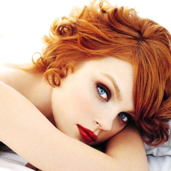 Beautiful-Makeup-Tips-For-Redheads
