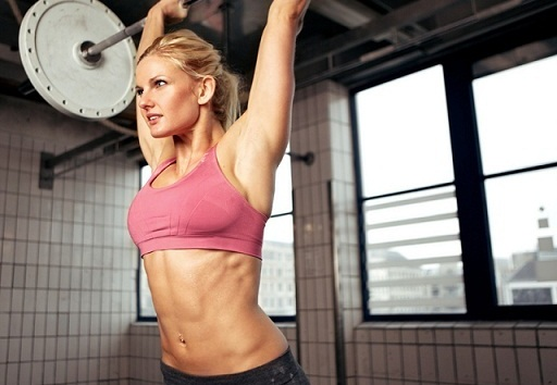 Easy-Exercises-To-Burn-Quickly-for-Women