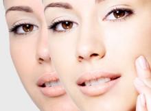 How to Whiten Face Skin
